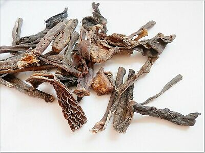 @<400g >Dried Beef Tripe, crunchy chews, delicious treats 100% NATURAL Grade A+