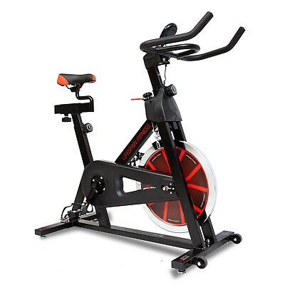 NEW Spin Bike SP-310