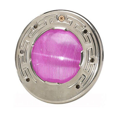 Pentair IntelliBrite 5G Color LED Spa Hot Tub Light 120v with 100' Cord 640122