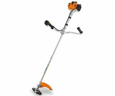 Stihl FS94C brushcutter strimmer rrp £420. our price £320.