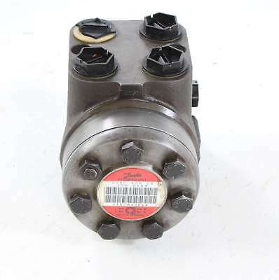 New 150-8124 Danfoss Steering Unit OSPC125LS