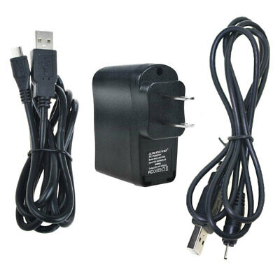 AC-DC Home Adapter Wall Charger for Nokia N80 N82 N800 N810  Mains Power Supply