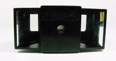 Stereo Tach Beam Splitter 3D Stereo Lens Attachment U.S.A.