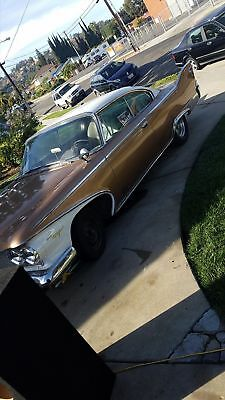 1960 Plymouth Fury  plymouth fury