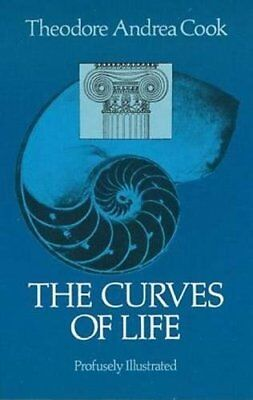 The Curves of Life: Being an Account of Spiral Formations and Their Application