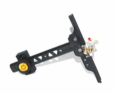Archery Recurve Bow Sight Target Bow Sights Beginner Archery Shooting Practice