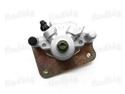 Rear Brake Caliper For Yamaha Kodiak 400 Yfm 400 2000-2002 Kodiak 450 2003-2004