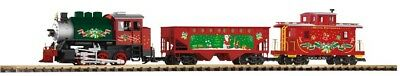 "Piko 37105 Start-Set ""Weihnachts-Set"", G"