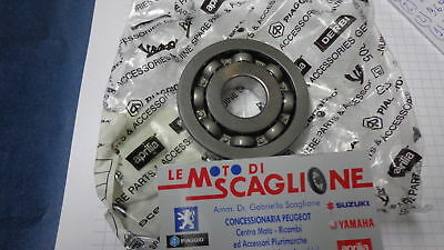 Cuscinetto 20 X 60 X 13 Fly 50 4T Liberty 50 4T Vespa Lx 50 4T Zip 4T  82671R