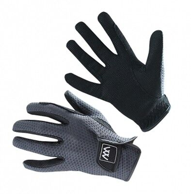 Woof Wear Event Gloves