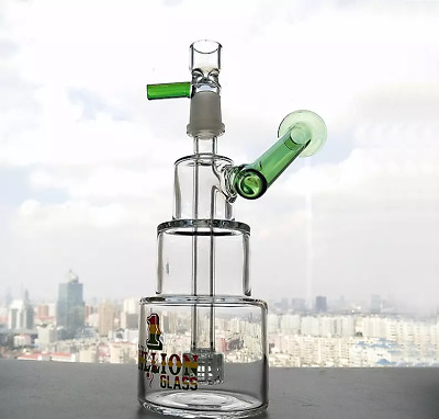 cake style dab rig 1 million water bong high quality dab rig (tobacco use)