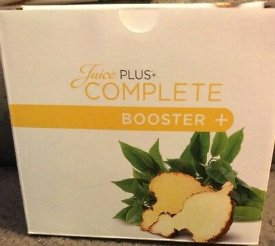 Juice Plus Complete Booster (90)