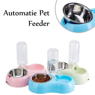 Pet-Cat-Dog-Automatic-Water-Drinker-Dispenser-Food.jpg{dog water|and automatic dog|Steel Automatic Waterer Bowl|Pet Bowl|Dog Waterer Bowl}