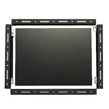GONBES CNC CRT Replacement LCD Monitor