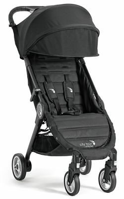 Baby Jogger City Tour Lightweight Compact Travel Stroller Carry Bag NEW C1