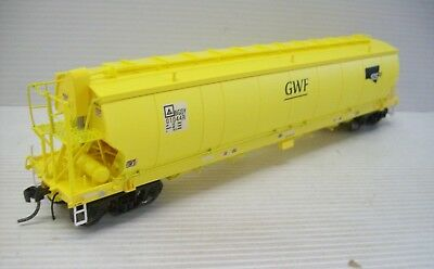 Southern Models Ssr Gwf Bgsy Wheat Hoppers