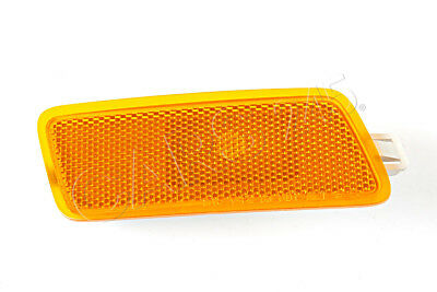 ULO Front Right Side Marker Light Fits AUDI A3 Rs3 S3 Sportback 8P4945072A
