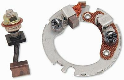 KAWASAKI KVF 360 4X4 Prairie Hardwoods Green HD 2004 Starter Motor Repair Kit
