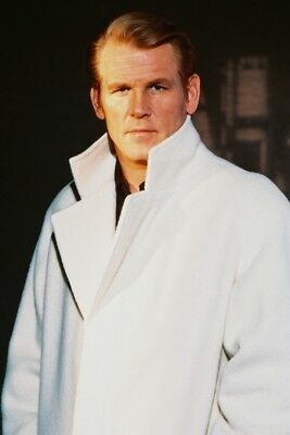 The Prince Of Tides Nick Nolte 24X36 Poster Print
