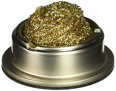 Xytronic XY 460 A Tip Cleaner Made Of Low Abrasive Brass Shavings