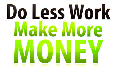 Make Money Online from Home and Earn up to £3200+/day | Make first £100 in 24Hrs