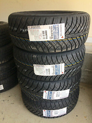 1x Canadian 235/55R18 Kumho HA31 All sizes available Request DISCOUNT for 4