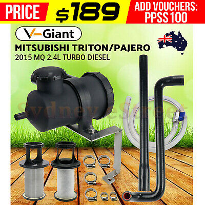 60 LTR WATER BLADDER 4x4 4WD OFF ROAD CAMPING OUTDOOR WATER TANK PVC+Hose KIT OZ