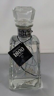 Tequila 1800 Silver Limited Edition  750 ml