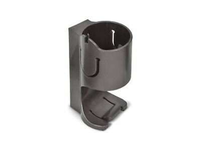 Dyson Tool Holder 920595 - Fits Models: See Description