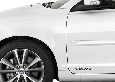Volvo Logo door Vinyl Sticker/ decal