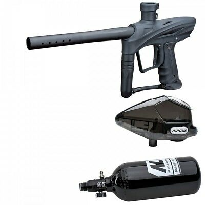 Smart Parts eNVy Paintball Package