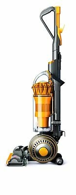Dyson Official Outlet - Ball Upright Vacuum, Colour may vary, Refurbished