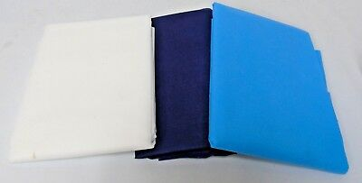 CLEARANCE disposable patient sheets