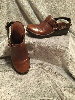womens shoes size 8 m