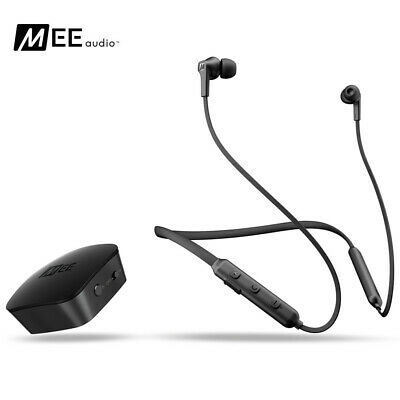 MEE AUDIO CONNECT Bluetooth-Wireless-Audio Transmitter for