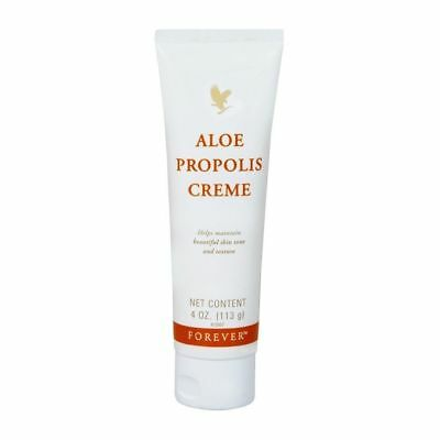 Forever Living Aloe Propolis Creme Aloe Vera & Bee Propolis Moisturizer&Soothing