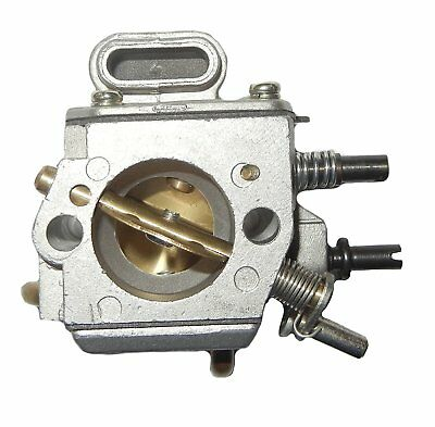 Carb Carburetor For STIHL Craftsman 044 046 MS440 MS460 Chainsaw 1128 120 USA
