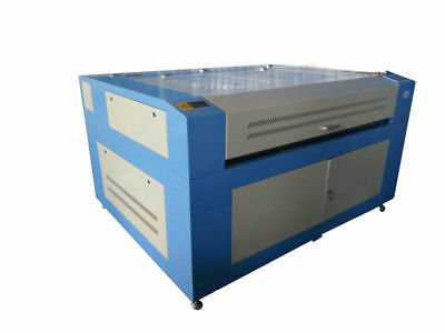 130W HQ1390 CO2 Laser Engraving Cutting Machine/Engraver Cutter 1300*900mm/Arts