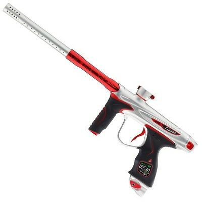 Paintball Markierer Dye M2 - Crimson Winter