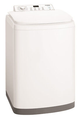 Simpson - SWT5541 - 5.5kg Top Load Washer WELS 3.5 Star