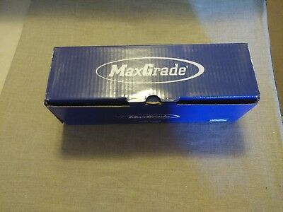 Maxgrade MDC100 Commercial Heavy Duty Surface-Mount Door Closer
