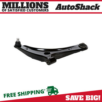 Right Lower Control Arm W/Ball Joint For 07-10 Mitsubishi Outlander CAK955 80171