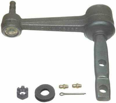 Steering New Idler Arm Right Passenger Side fits a GMC and Chevrolet