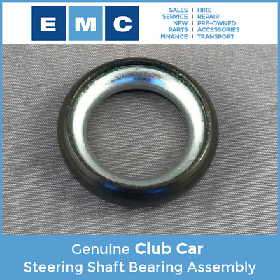 Club Car Steering Shaft Bearing Assembly (1014213)