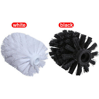 1Pc Universal Toilet Brush Head Holder Replacement Bathroom Cleaning Tool Pop
