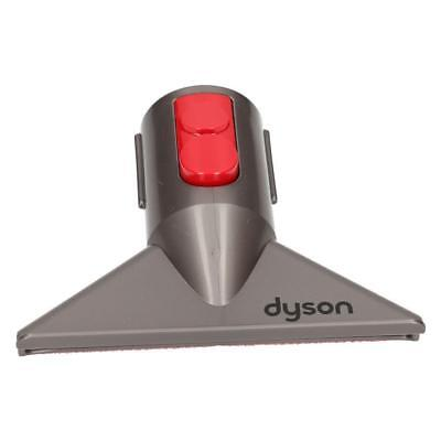 Genuine Dyson CY22 CY23 Cinetic Big Ball QUICK RELEASE STAIR / Mattress Tool
