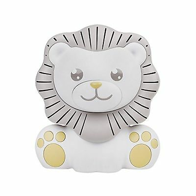 Project Nursery Sound Machine with Nightlight (Lion) Lion