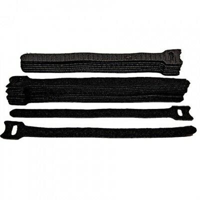 VELCRO® Brand ONE-WRAP® double sided Strapping Reusable cable ties 13, 20, 25mm