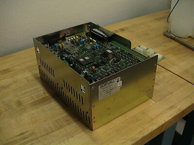 Main & Drive Board for Thermo  Sorvall Discovery M120 SE Centrifuge M120SE
