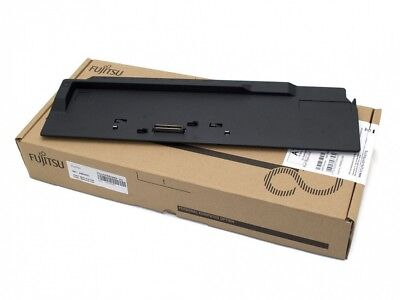 S26391-F1337-L110 Original Fujitsu Docking Station
